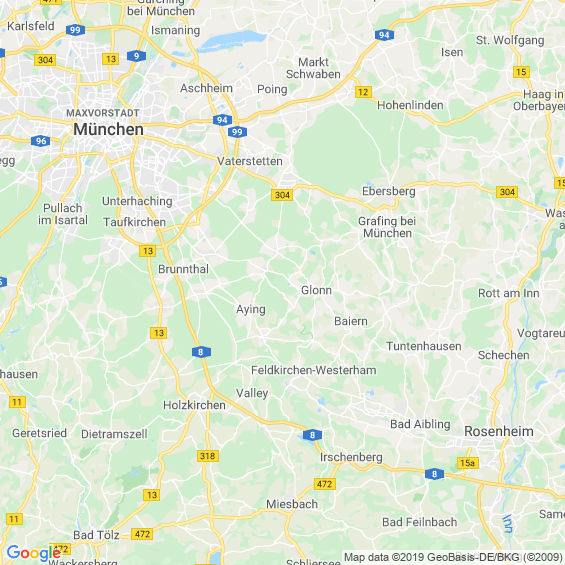 Hobbyhuren in Freilassing - rosenheimgirls.de