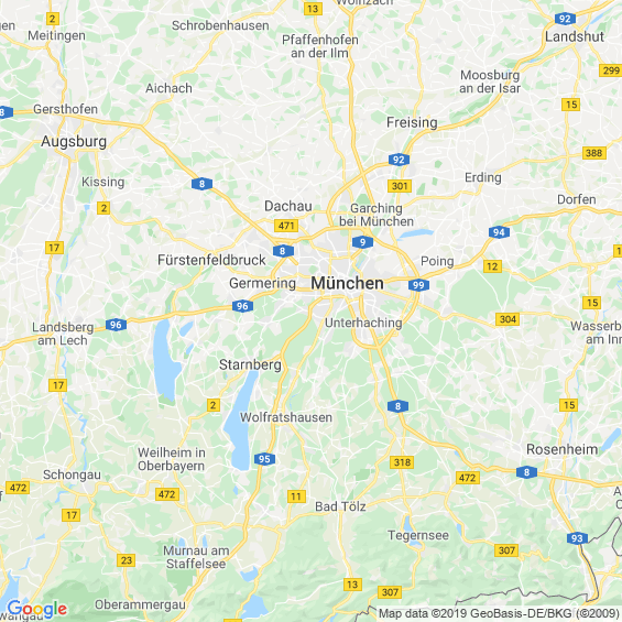 Hobbyhuren In Rosenheim