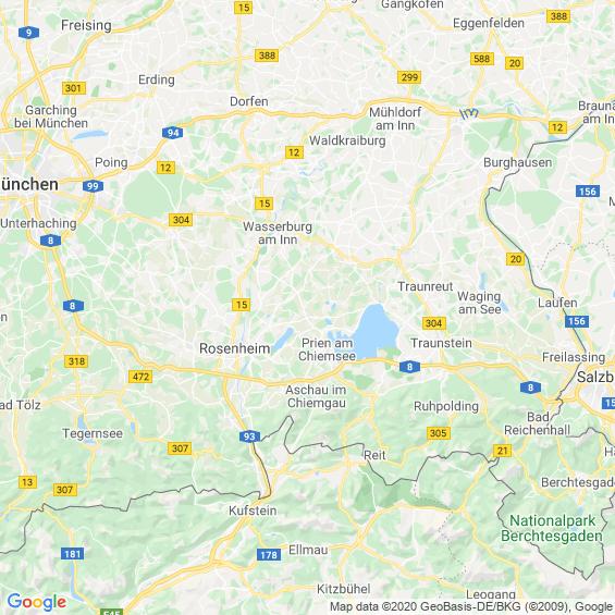 Erotische Angebote in Schneizlreuth - rosenheimgirls.de
